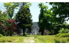 Horace Trumbauer's Lynnewood Hall just got a $1M pricechop - Curbed Phillyclockmenumore-arrownoyes : Now asking $16.5 million