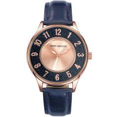 Reloj Mark Maddox MC0013-35 barato http://relojdemarca.com/producto/reloj-mark-maddox-mc0013-35/