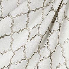 Fabric By The Yard   Designer Fabrics for Drapery, Upholstery & Home Decor   Loom Decor