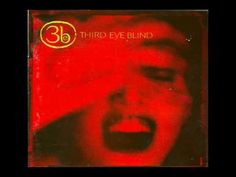 Third Eye Blind - How's It Going To Be? ...'Where we used to laugh, There's a shouting match, Sharp as a thumbnail scratch, A silence I can't ignore'