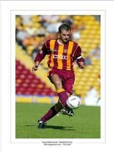 DAVID-WETHERALL-CAREER-STATS-BRADFORD-CITY-PHOTO-PRINT-FREE-P-P-A4-OR-A3