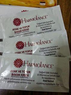 Tutumlu Pudriyer: Harmolance Omega - 3 ve Ayak Kremi Yorumları http://tutumlupudriyer.blogspot.com.tr/2015/01/harmolance-omega-3-ve-ayak-kremi.html