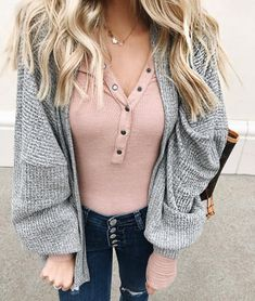 """3,603 Likes, 39 Comments - Destiny Thompson