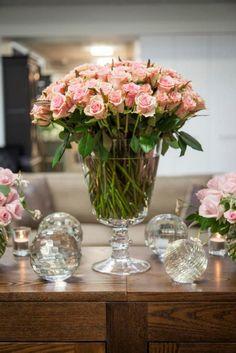 Perfect Roses | Sandra Kaminski
