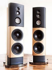 High End Audio Equipment For Sale Pro Audio Speakers, High End Speakers, Audiophile Speakers, Tower Speakers, Monitor Speakers, Sound Speaker, High End Audio, Hifi Audio, Floor Speakers