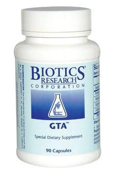 Biotics Research - GTA 90C Biotics Research,http://www.amazon.com/dp/B000UQOCXK/ref=cm_sw_r_pi_dp_9pg7sb08KXVGQYP5