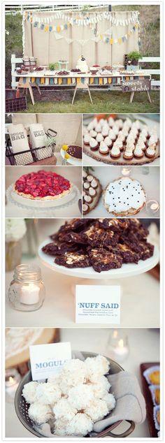 wedding-dessert-table2