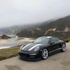 1549 best invictus cars images in 2019 cool cars porsche cars rh pinterest com