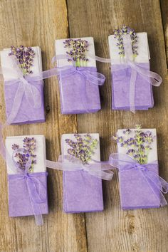 DIY Tears of Joy Tissues on @intimatewedding #weddingDIY #weddingideas #weddingtissues