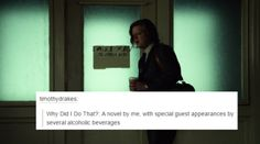 daredevil/matt murdock foggy nelson text post