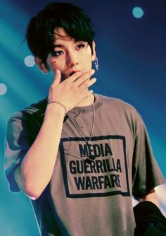 Beautiful Baekhyun.