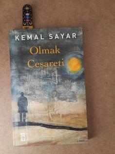 MGArt: Ayraçlar kitaplarını da seçti:)