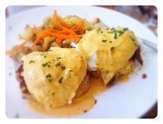 8 Best Sacramento Restaurants Images On Pinterest Sacramento