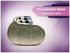 Pacemaker PowerPoint Presentation Template is one of the best Medical PowerPoint templates by EditableTemplates.com. #EditableTemplates #Valve #Pacer #Physical Pressure #Cardiologist #Medical Procedure #Pacemaker #Healthcare And Medicine  #Heart Ventricle #Surgery #Heart Attack #New Life #Technology #Human Heart #Science #Medicine #Medical Equipment