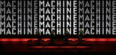 Kraftwerk – Retrospective 1 2 3 4 5 6 7 8