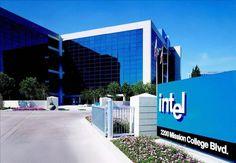 Intel dice que la tecnología será cada vez más sensorial y una extensión de los usuarios  http://www.elperiodicodeutah.com/2015/08/ciencia-tecnologia/intel-dice-que-la-tecnologia-sera-cada-vez-mas-sensorial-y-una-extension-de-los-usuarios/