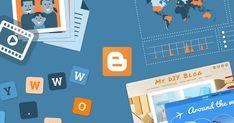 Tutorial Cara Menampilkan Menu Penghasilan di Dashboard Blogger 2017 ~ Tutorial Umum