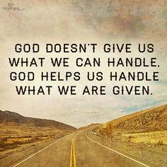 Image result for lean on god
