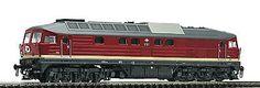 Locomotives 81056: Roco Tt 36280 Diesel Locomotive Br 132 353-4 The Dr Novelty 2016 -> BUY IT NOW ONLY: $138.54 on eBay!