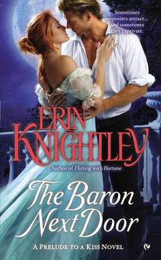 11 best regency romance on book country images on pinterest the baron next door by erin knightley is a landmark regency romance title on book country fandeluxe Images
