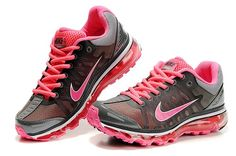 love nike shoes