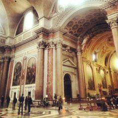 Beautiful #church