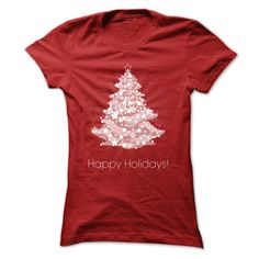 (Tshirt Amazing Gift) HAPPY HOLIDAYS  Discount 5%  Not Available in stores.(You wont find this exclusive shirt anywhere else) -We accept Paypal and amp; All major credit cards.(Guaranteed Secure!)  We Ship Worldwide Click the Buy it now to pick your size and color! Dont forget to like and share  Tshirt Guys Lady Hodie  SHARE and Get Discount Today Order now before we SELL OUT Today  Camping amazing dirty hoe is a happy diving holidays #pinterest #tshirt #discounttshirt #tshirtdesign…
