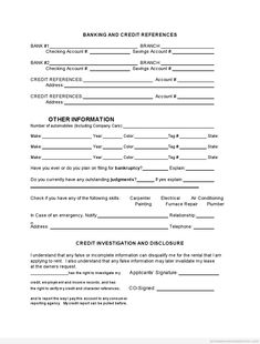 Printable Rental Agreement Template Rent To Own Agreement Sample Form Httpgtldworldcongressfree .