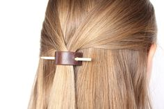 Bâtonnets de cheveux mini Accessoires pour par YesterdaysNovember