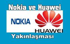 Nokia ve Huawei arasında yakınlaşma http://portal24.tk/2013/06/nokia-ve-huawei-arasinda-yakinlasma.html
