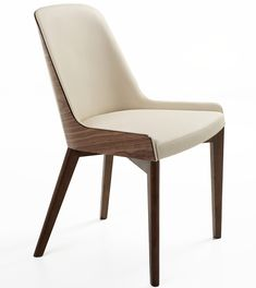 Modern Coffe Side Stool Designs : Side chairs, Legs and Chairs on Pinterest