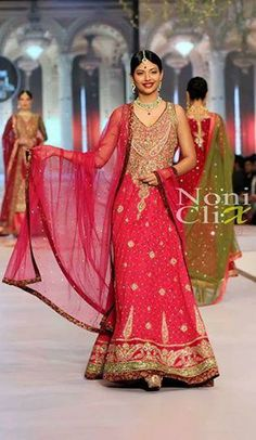 Style 360 Pakistan Fashion Shows 2014 Pakistani fashion show Style