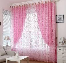 resultado de imagen para diseos de cortinas para dormitorios con ventanas pequeas