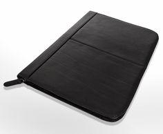 Business Case Macbook Air, Organizer, Travel Bag, Wallet, Business, Bags, Fanny Pack, Leather Bag, Handbags