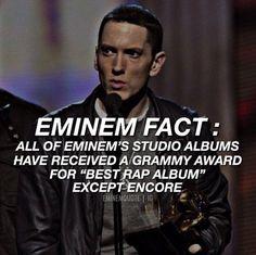 Eminem Lyrics, Eminem Quotes, Rap Lyrics, Bruce Lee, Bob Marley, Eminem Videos, Rap History, Best Rap Album, Marshall Eminem