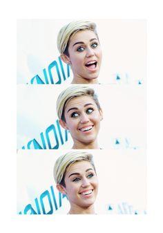 Miley Cyrus Media Gallery