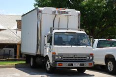 UD Truck | Flickr - Photo Sharing!