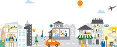 Nuevos 'Únete a nuestro equipo' y 'Acerca de Orange' en Orange.es Home Decor, Corporate Social Responsibility, Report Cards, Decoration Home, Room Decor, Home Interior Design, Home Decoration, Interior Design