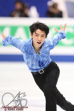 ♡ Ice Prince ♡