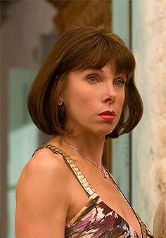 foto de 58 Best Christine Baranski images Good wife Nick nora Actresses