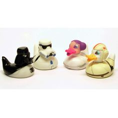 Darth vader rubber duck - photo#55
