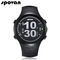 survival tips SPOVAN Smart Sports Watches for Men Watch Women Bluetooth Calorie Counter Compass Waterproof Clock (Free Heart Rate Belt) GL005 -*- AliExpress Affiliate's buyable pin. Find similar products on www.aliexpress.com by clicking the image