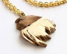 gold and wood jewelry ile ilgili görsel sonucu