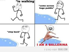 True story bro :) <3