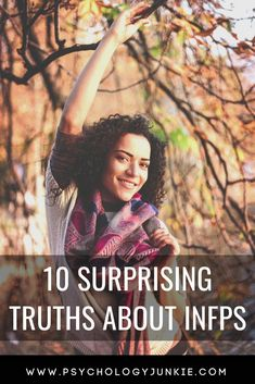 Discover 10 surprising fun-facts about Infp Facts, Psychology Facts, Infp Personality Type, Myers Briggs Personality Types, Infp Quotes, Fact Quotes, Psychological Facts About Boys, Infp Relationships, Love Your Enemies