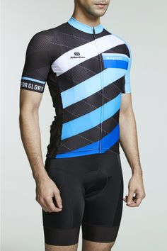 fa8be01cc 25 Best cycling jersey images