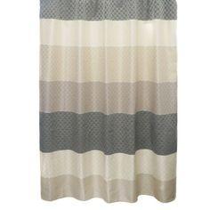 Golden Bling Stilleto Heel Shower Curtain Products