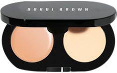 Creamy Concealer Kit fra Bobbi Brown – Køb online på Magasin.dk - Magasin Onlineshop - Køb dine varer og gaver online gclid=Cj0KEQjw2-bHBRDEh6qk5b6yqKIBEiQAFUz29rO8wsOsj2sNQpsUzoAwFSSBgOVnhvrWRiIhIG8EayUaAkPA8P8HAQ pid=VA02261273-00000001_061