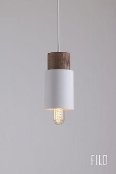 SO5 Pendant Lamp on Behance