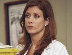 """Grey's Anatomy Season 3 Episode """"From a Whisper to a Scream"""" Quotes - Page 2 Addison Montgomery, Greys Anatomy Season 3, Kate Walsh, Curtain Bangs, Grey Stuff, Strike A Pose, Makeup Inspo, Boss Lady, Wedding Makeup"""